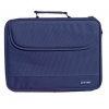 Borsa notebook 15,6 nh-1001 blue