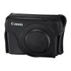 Canon SC-DC65A Nero