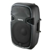 cassa audio bx 6110 usb 180 watt con usb