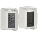 casse audio bs 59wa 70 watt