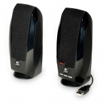 Speakers logitech s-150 2.0 usb 980-000029