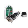 Convertitore usb 1.1 seriale 9 pin  da-70155-1