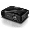 videoproiettore ms506 (9h.ja477.14e)