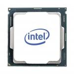Cpu intel core i3-8100 3.60 ghz quadcore sk1151 coffee lake tray