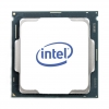 Cpu intel core i3-8100 3.60 ghz quadcore sk1151 coffee lake tray
