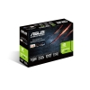 Vga asus geforce gt710 1gb gddr5 64 bit hdmi dvi low profile