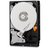 Hd 3.5 2tb sata western digital purple 64 mb