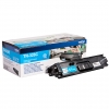 Brother TN-326C Toner 3500pagine Ciano cartuccia toner e laser