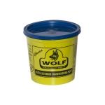 Pasta lavamani wolf con sapone naturale