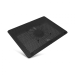 Base per notebook notepal l2 cooler master