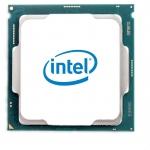 Cpu intel core i5 8400 2.80 ghz six core sk1151 coffee lake tray
