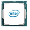 Cpu intel core i5 8400 2.80 ghz six core sk1151 coffee lake tray