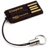 Card reader kingston usb micro-sd usb2.0