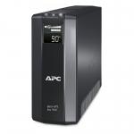 Ups apc back-ups pro 900va 540w br900g-gr