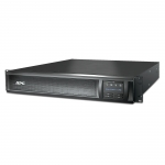 Usv apc smart-ups x  750va 600w