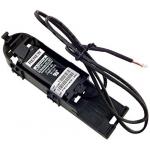 Hp smart array battery pack x write cache x p410/411/p212 ric.