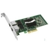 Sk rete intel pci-e expi9400pt pro/1000 pt gigabit low profile