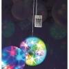 Effetto luce multistar (gs 20)