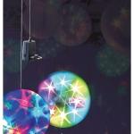 Effetto luce multistar (gs 20t)