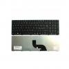 Tastiera per notebook acer aspire 5810t (ltk001)