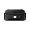 Printer canon pixma ts5150 mfc-ink black