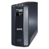 Usv apc back-ups pro  900va 540w