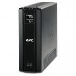 Usv apc back-ups pro 1500va 865w