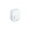 Powerline wireless d-link dhp-w310av compatto av500