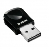 D-link wireless usb adapter nano 300 mbps dwa-131
