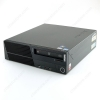Pc ric. lenovo m92p sff 3227 i5-3470 8gb 250gb no od win7/10 pro