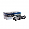 Brother toner tn-900bk black