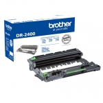 Brother dr-2400 drum-unit hl-l2310d dcp-l2510d,l2550dn mfc l2710dn l2700dw, mfc l2750dw