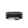 Mf epson inkjet wf-2010w 3in1 a4 usb wifi