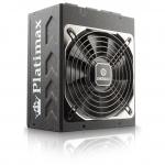 Enermax Platimax 1700W 1700W ATX Nero