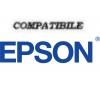 Cart comp epson t0443 magenta