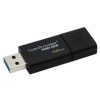 Pen drive 32gb usb 3.1 kingston dt100g3/32gb datatraveler 100 g3