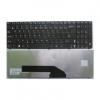 Tastiera per notebook asus k50 (ltk005)