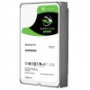 Hdd int. 3,5 6tb seagate barracuda