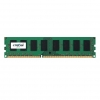 Ddr3l 8gb pc 1600 crucial 1.35v low voltage ct102464bd160b