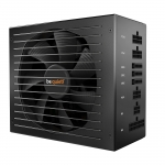 Power supplybe quiet straight power 11 450w