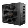 Power supplybe quiet straight power 11 550w