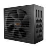 Power supplybe quiet straight power 11 850w
