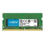 So ddr4 4gb pc2400 crucial ct4g4sfs824a 1,2v