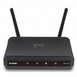 D-link access point wireless n dap-1360/e
