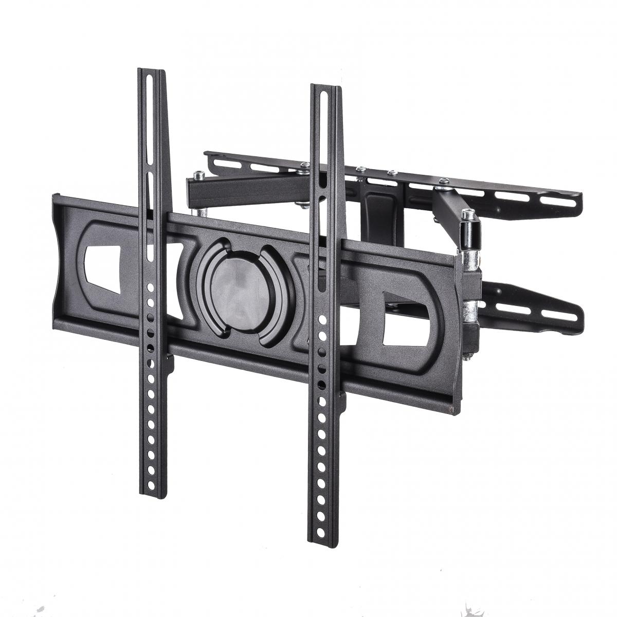 Link LK10031 Staffa a Muro Fissa Ultrasottile per TV 23-42 Fino a Vesa 200X200