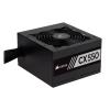 Alimentatore cx550 550 watt (cp-9020121-eu)