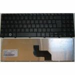 Tastiera per notebook acer aspire 5516 (ltk012)