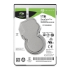 Hd 2,5 1tb sata seagate barracuda pro st1000lm049 7200rpm 128mb