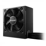 Power supplybe quiet system power 9 500w
