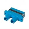 Adattatore fibra ottica st/sc multimode duplex
